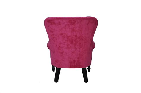 bright pink armchair 28 images bright leather armchair