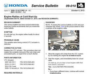 problems with 2010 honda odyssey 2016 honda crv complaints 2016 car release date