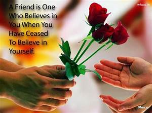 Happy Friendship Day Greetings Hd Wallpaper
