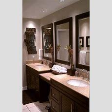 Best 25+ New Bathroom Designs Ideas On Pinterest