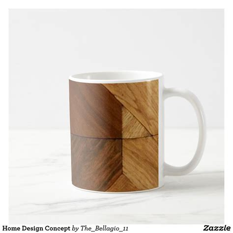 15 diy coffee mug design ideas for those who are coffee lovers, usually are also concerned about their coffee mugs and wants the finest of the items for their favorite drinks. Home Design Concept Coffee Mug | Mugs, Unique coffee mugs ...