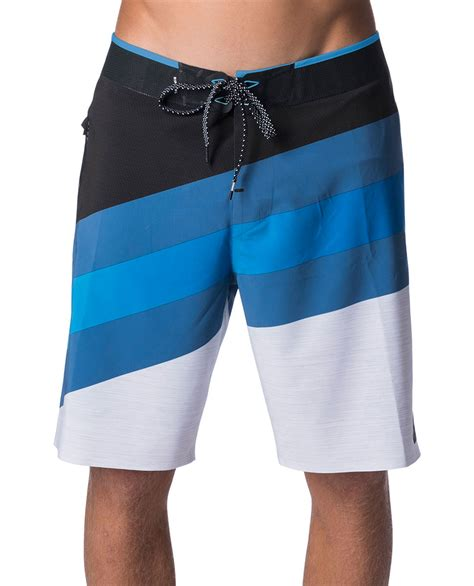 Mirage Mick Fanning React Ultimate 20u0026quot; Boardshort | Mens Boardshorts | Beach Boardies u0026 Shorts ...
