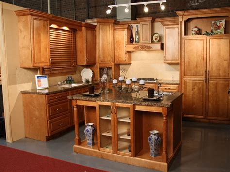 17 Best Images About Cnc All Wood Kitchen Cabinets On