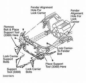2012 Volkswagen Pat Engine Diagram Location  Volkswagen  Auto Wiring Diagram