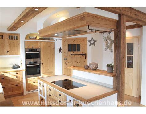 Küchen Ideen Landhaus by Die 25 Besten K 252 Chen Landhausstil Ideen Auf