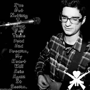 17 Best images about Man Overboard on Pinterest
