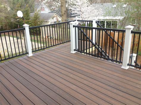 deck colors best 25 trex decking colors ideas on pinterest trex composite decking trex decking and