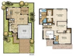 two story apartment floor plans two story house plans 3d search houses