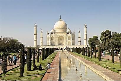 Uttar Pradesh India Colony Agra Forest Panoramio