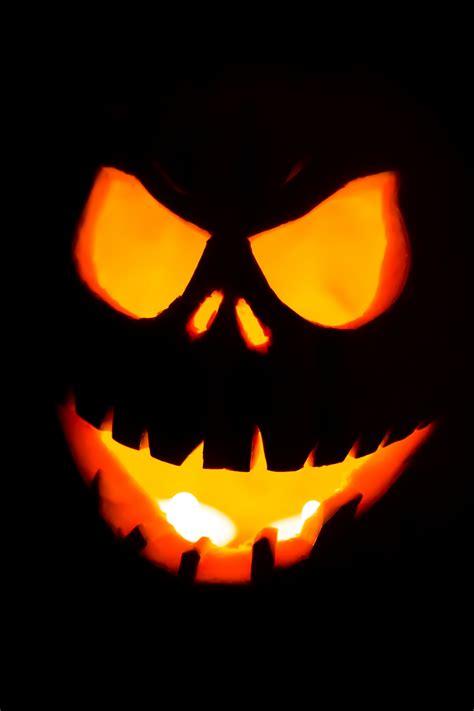 pumpkin faces images top 7 pumpkin carving designs seattlecomedy org