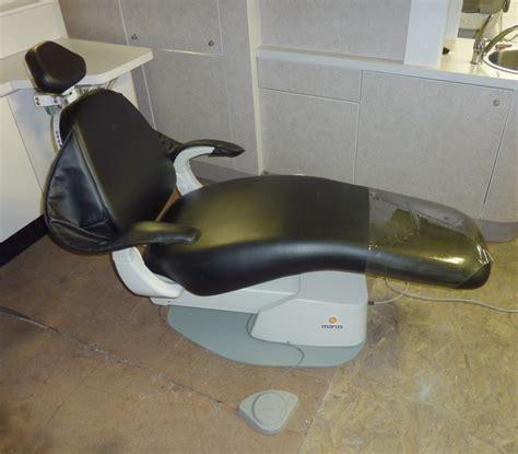 marus dental chair manual marus nustar sii dental chair pre owned dental inc