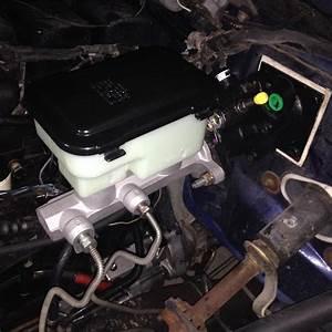 Hydro Boost Units  Who U0026 39 S Got  U0026 39 Em  - Page 6 - Dodge Diesel
