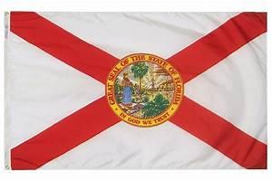 Florida Flag – Kengla Flags
