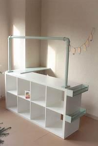 Kaufladen Selber Bauen Ikea : diy kaufladen selber machen kinderzimmer diy kinderzimmer kinder kaufladen und kinder ~ A.2002-acura-tl-radio.info Haus und Dekorationen