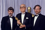 1990   Oscars.org   Academy of Motion Picture Arts and ...