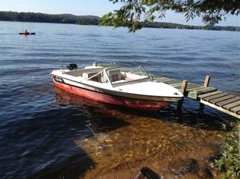 Starcraft American Boats by 1974 Starcraft Boat For Sale