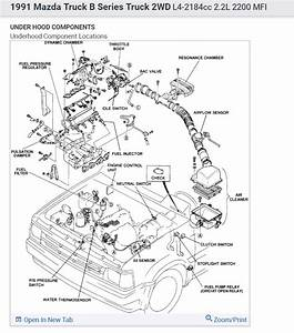 Fuel Filter Location  How Do You Locate The Fuel Filter On