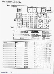 2000 Beetle Radio Wiring Diagram
