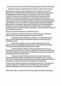 essay about myself simple quotes periodic table assignment