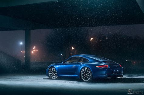Porsche Backgrounds by Your Ridiculously Awesome Porsche 911 Wallpaper Is Here