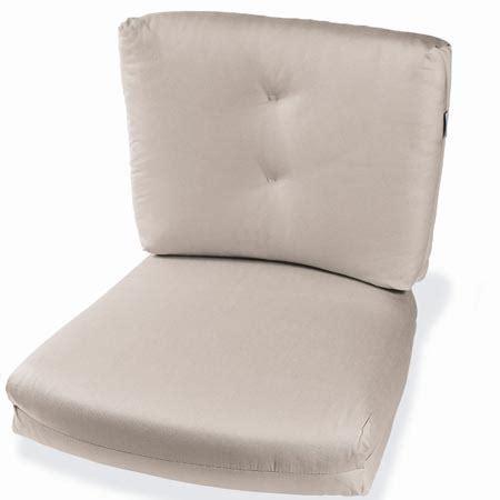 coussin bureau coussin fauteuil canapés fauteuil