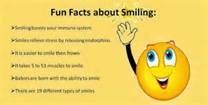 world smile day smiling picture