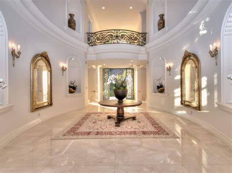 Estate Of The Day $99 Million Elegant Architecture In