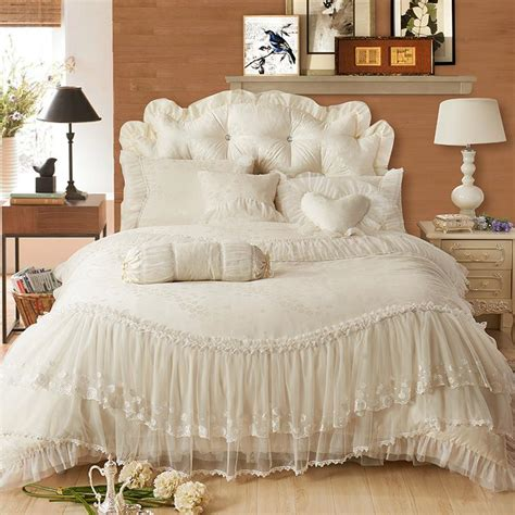 silk bedspreads quilts silk coverlets quilts silk bedspreads quilts silk bedding quilts pink gold silk luxury lace edge princess colored wedding bedding