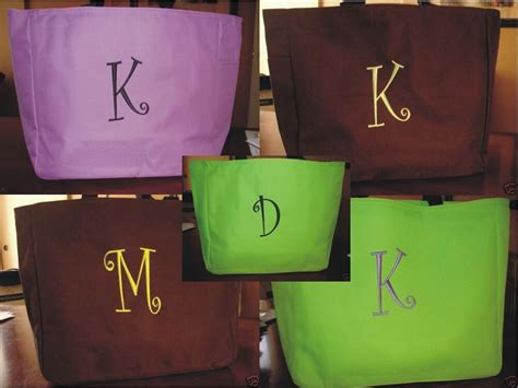 bride wedding tote bag personalized bridesmaids bridal
