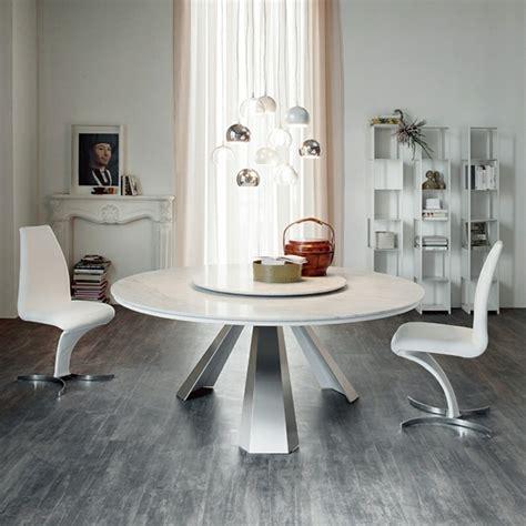 Schoene Ideen Fuer Esstisch Mit Stuehlenesstisch Aus Glas moderne esstische mit st 252 hlen designer l 246 sungen aus