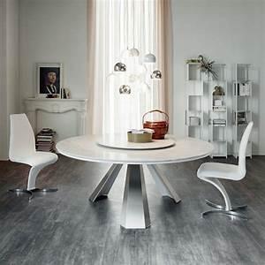 Günstige Esstische Mit Stühlen : moderne esstische mit st hlen designer l sungen aus massivholz glas ~ Orissabook.com Haus und Dekorationen