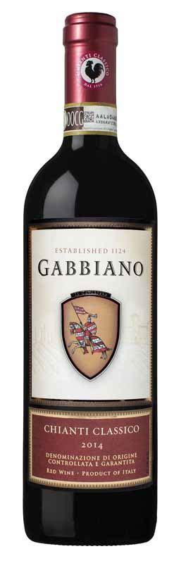 chianti classico gabbiano great wine values gabbiano chianti classico