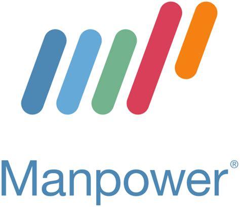 File:Manpower Inc. Logo.svg - Wikimedia Commons
