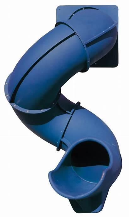 Slides Slide Twister Turbo Tunnels Icon Molding