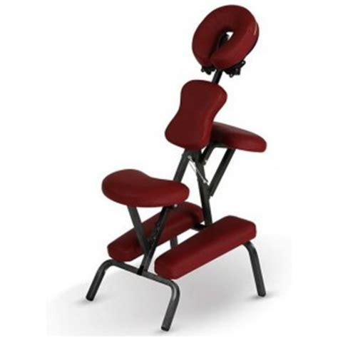 chaise assis chaise eco chaise de pas cher