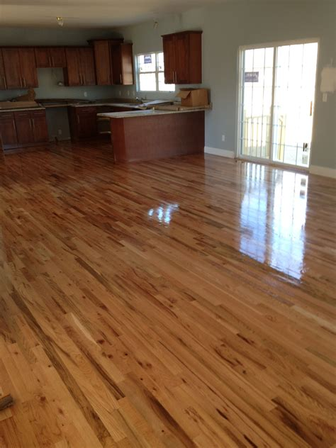 polyurethane for wood floors based vs water based polyurethane valenti flooring