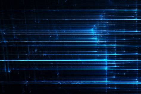 Future Background Future Background 183 Free Cool Hd Wallpapers