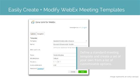 Office 365 Outlook Webex by Esna Officelinx Microsoft Office 365 Preview