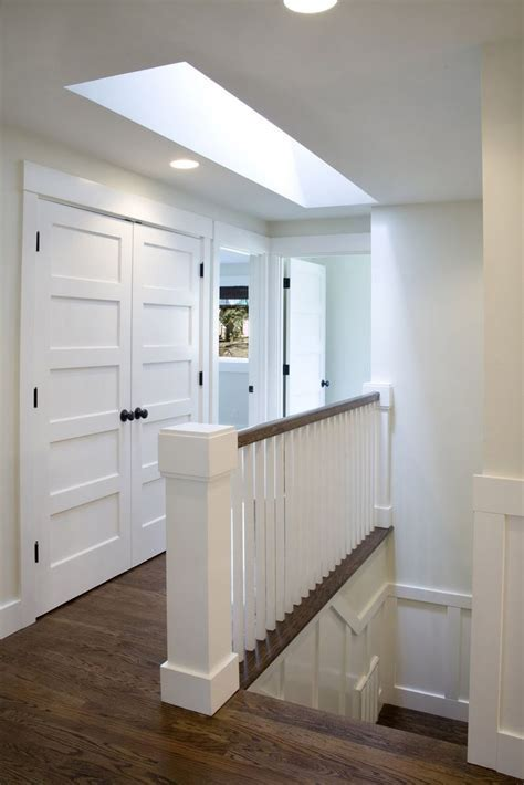 15 best Box Newel DIY images on Pinterest   Banisters
