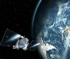 Global Asteroid Pre-Warning System Will Be Tested by ...