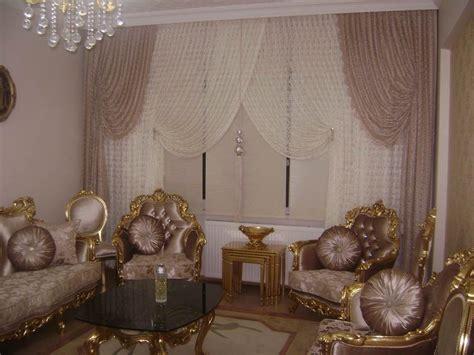 gordijnen mooi ophangen mooie vitrage free full size of modern interieur