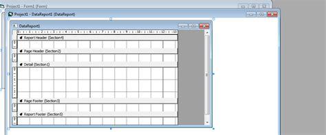 maintracker cara membuat laporan data report pada visual