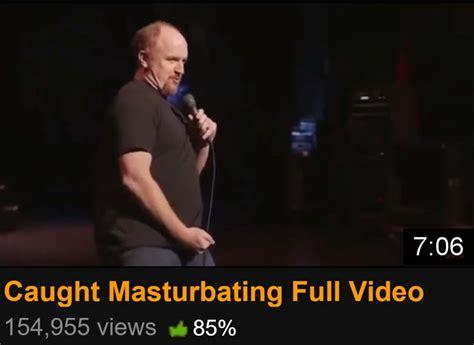 Wanking Memes - louis c k masturbation allegations 10 funny memes