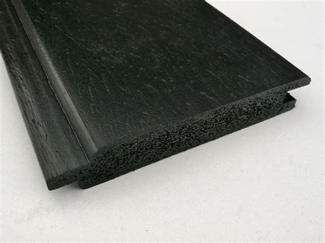 recycled plastic wood synthetic wood tg   dmm