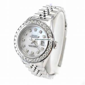 Rolex Watches For Women | watchestry
