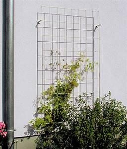 Rankhilfe Wein Edelstahl : terrassentr gitter top wh statische fenster glas aufkleber bad milchglas folie badezimmer ~ Eleganceandgraceweddings.com Haus und Dekorationen