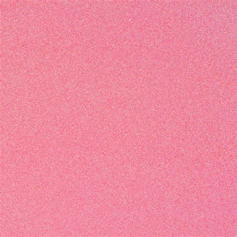 cartulina  purpurina rosa american crafts