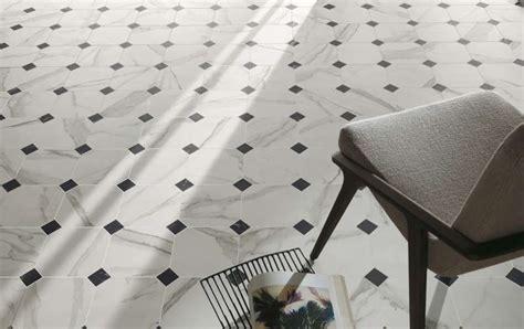 roma italian marble  floor wall tile fap ceramiche