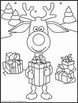 Coloring Christmas Printable Card Pages Merry Template Uno Games Cards Templates Printables Adult Getcolorings Activities Birthday Getcoloringpages Printablee sketch template
