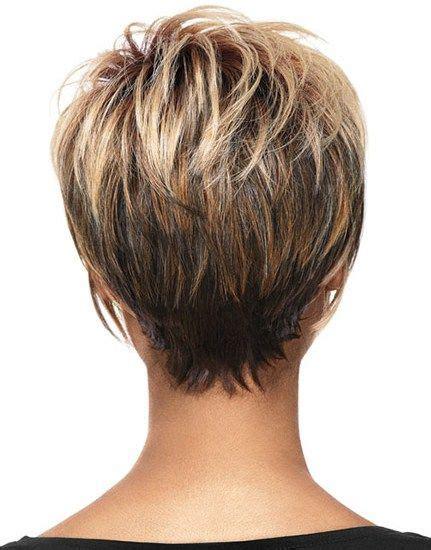 bob frisuren kurz hinten bob frisuren kurz hinten foamodel haarschnitt kurz pixie haarschnitt dan